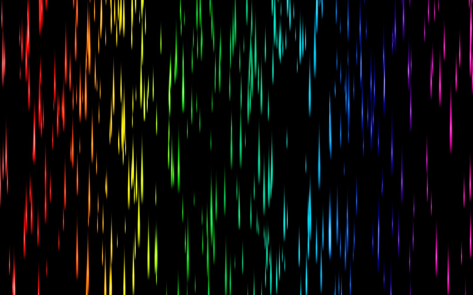 Abstract-HD-wallpaper-wpc5801945