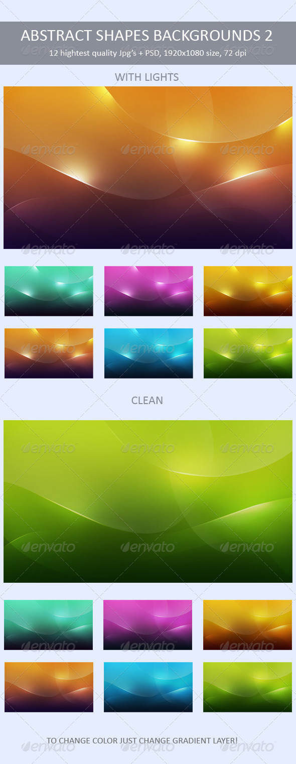 Abstract-Shapes-Backgrounds-GraphicRiver-Second-pack-of-Abstract-shapes-backgrounds-hig-wallpaper-wpc9002011
