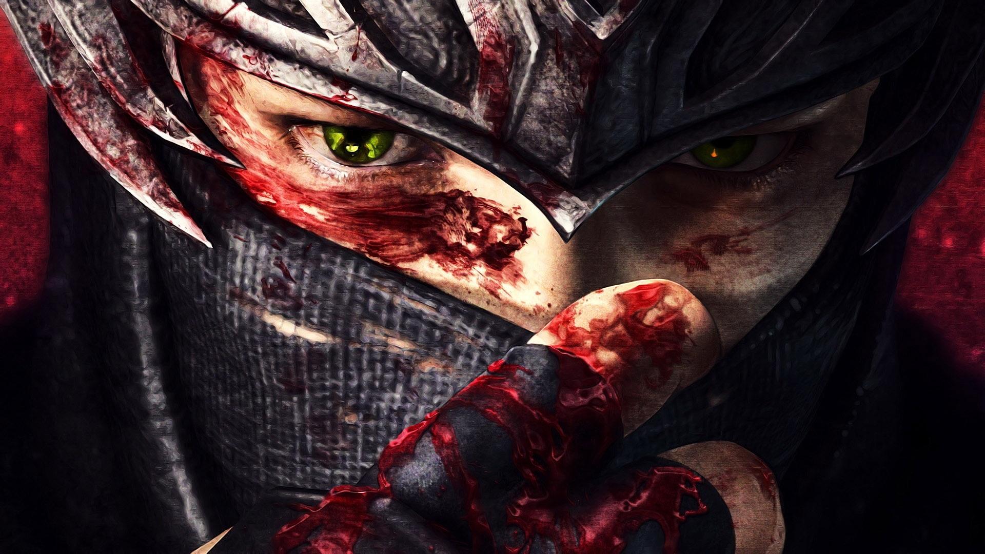 Abyss-Everything-Ninja-Gaiden-Videojuego-Ninja-Gaiden-wallpaper-wp3801710
