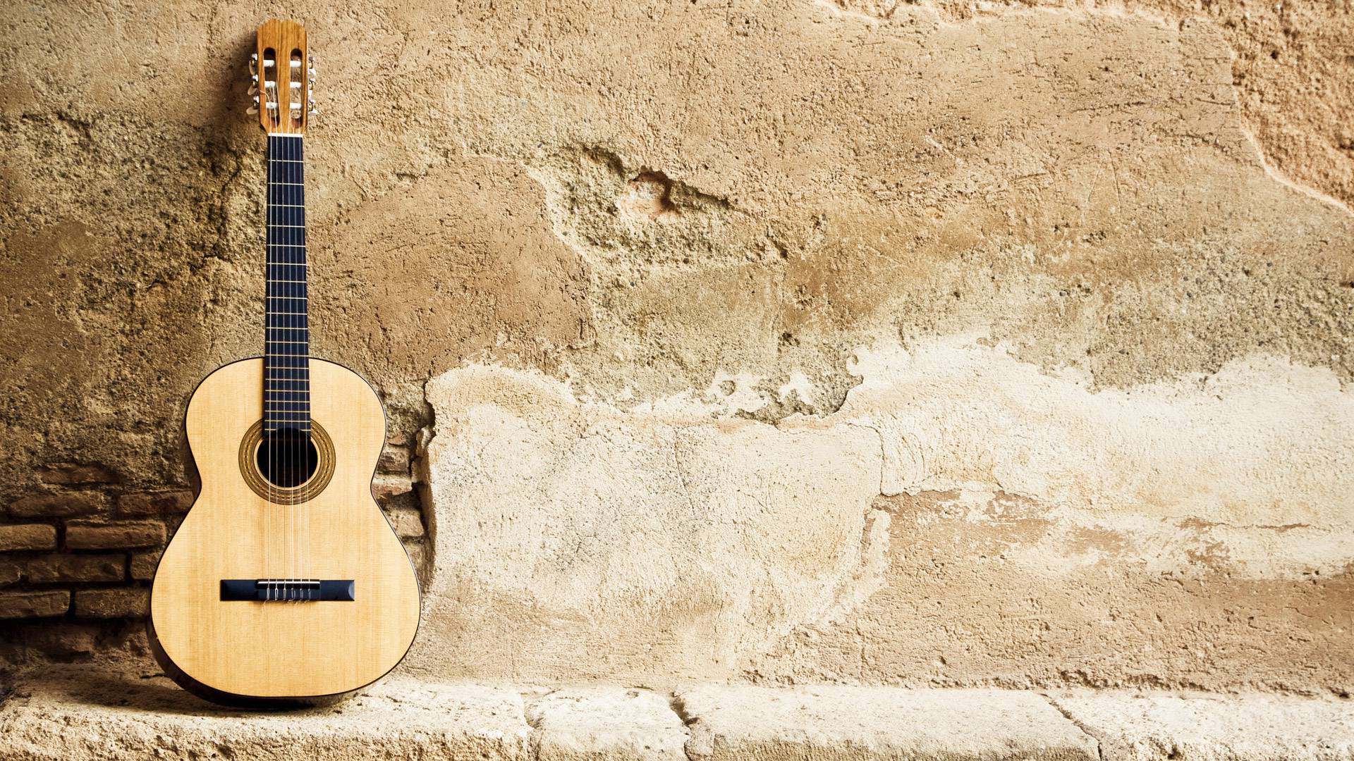 Acoustic-Guitar-High-Resolution-with-High-Resolution-1920x1080-px-MB-wallpaper-wpc5801952