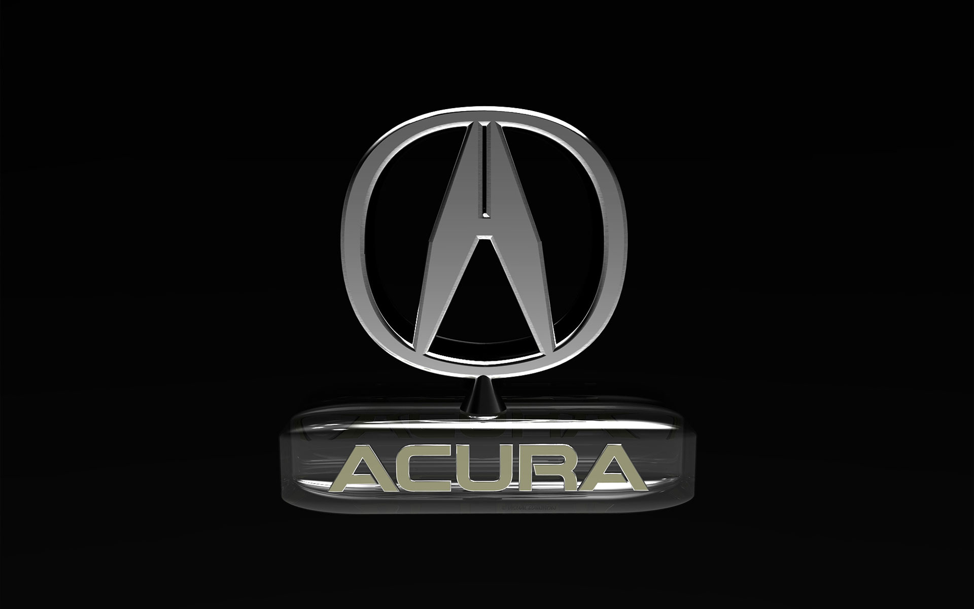 Acura-Logo-HD-in-HD-wallpaper-wpc9002030