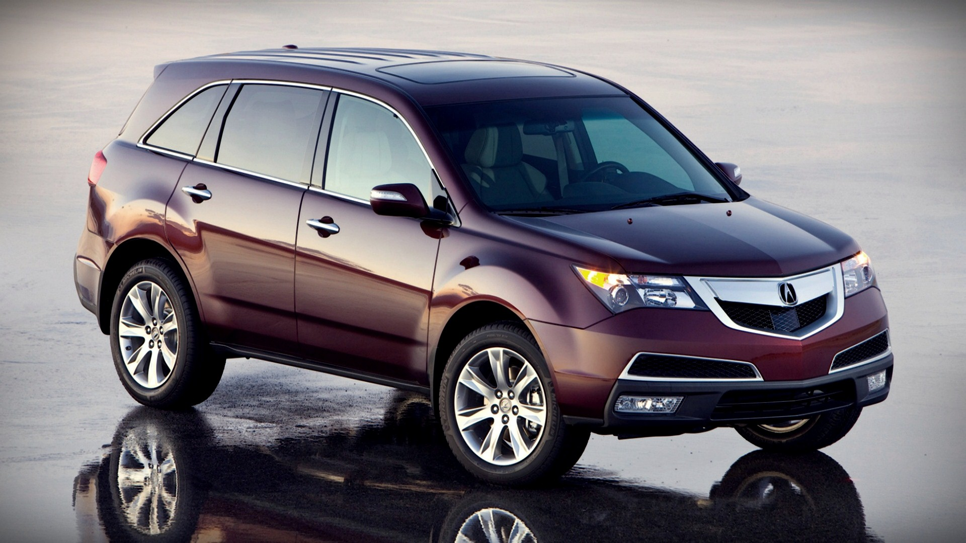 Acura-Mdx-Maintenance-Schedule-Download-x-x-1920-x-1080-1920-x-1080-wallpaper-wpc9002032