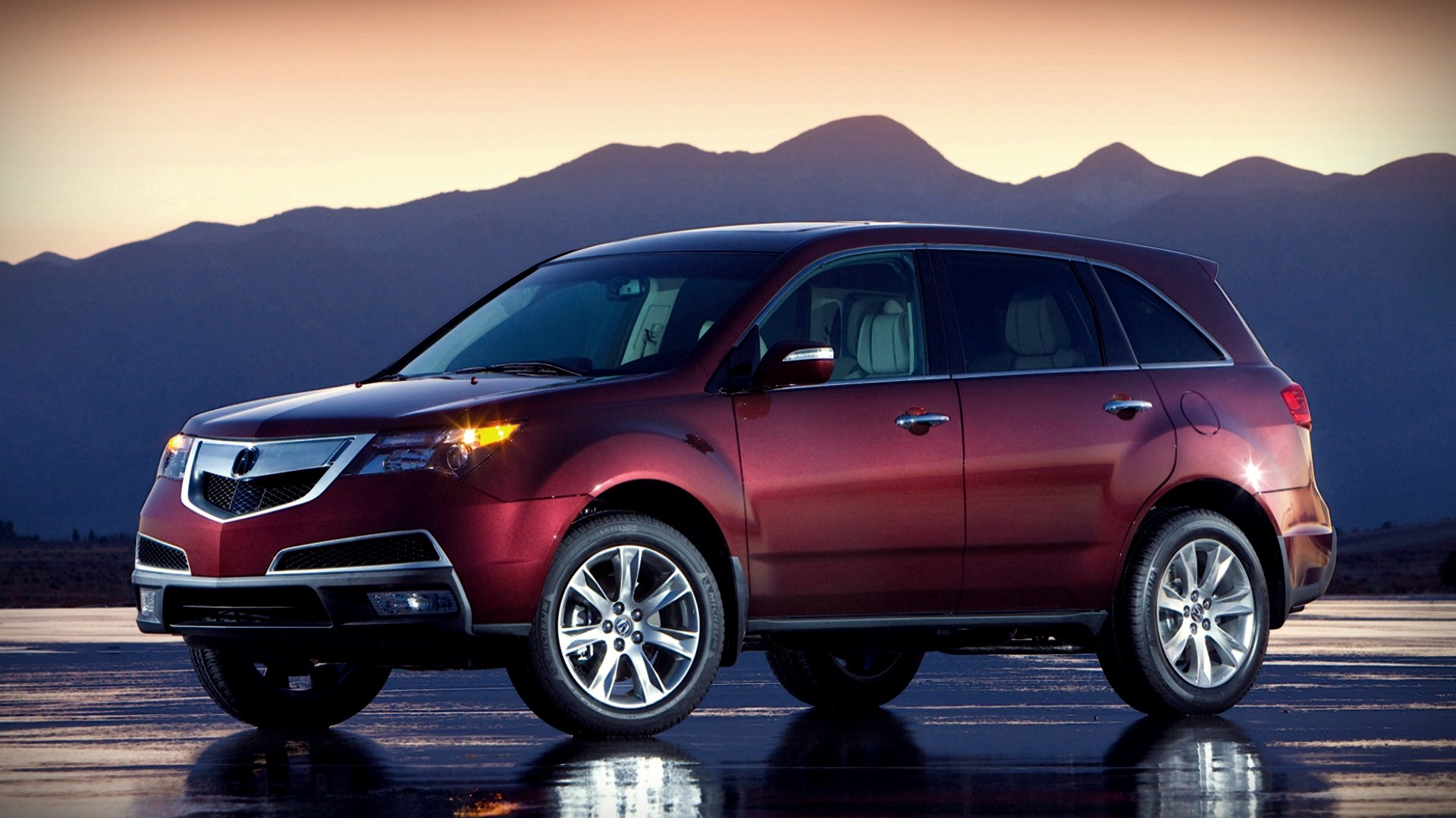 Acura-Mdx-Money-Factor-car-free-download-cars-images-pinterest-car-and-driver-autosho-wallpaper-wpc9002034