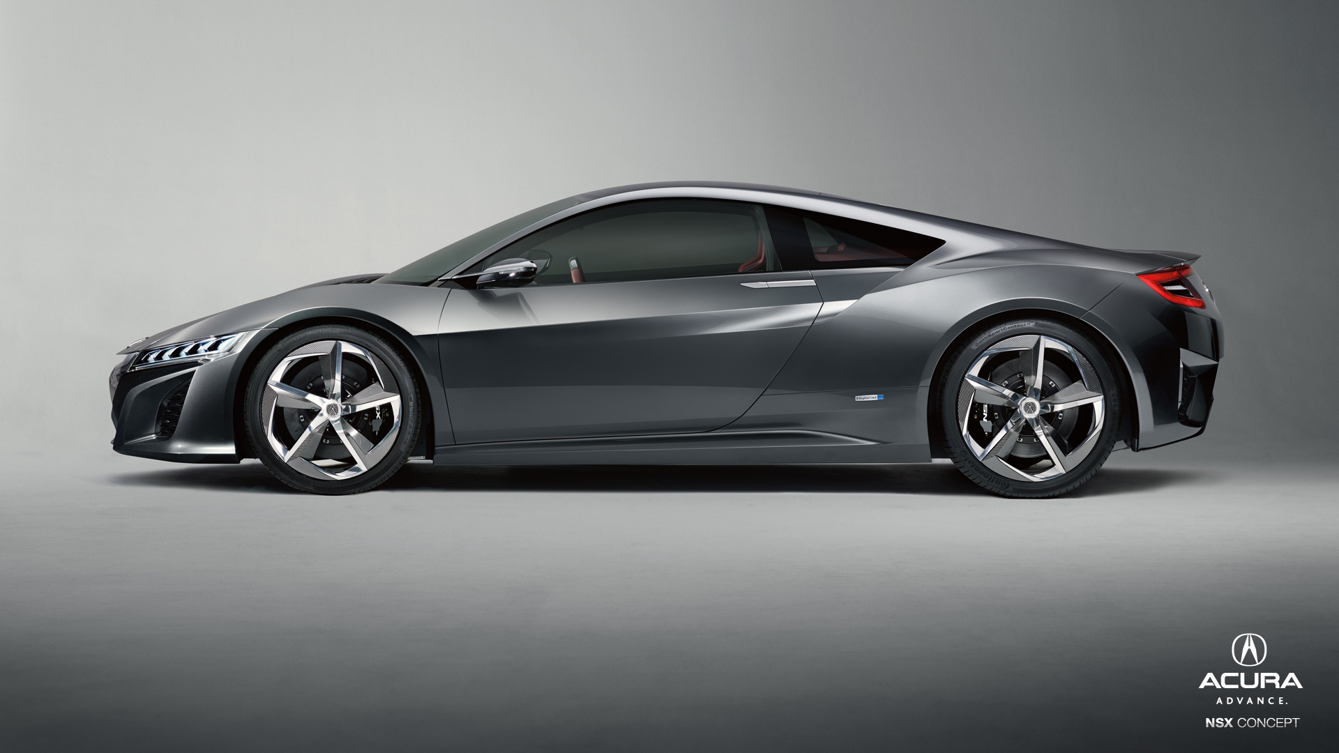 Acura-NSX-Acura-NSX-Concept-–-Top-Car-Magazine-wallpaper-wpc9001282