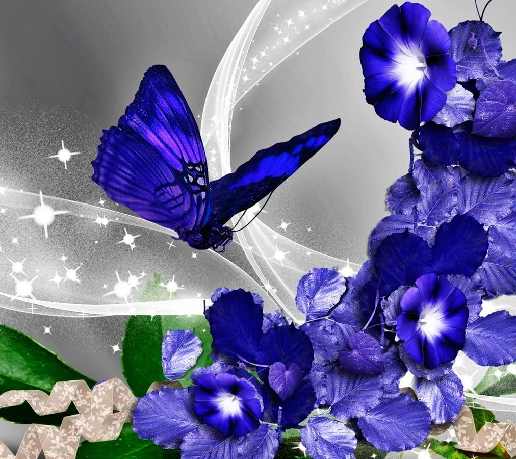Add-free-artistic-backgrounds-borders-photo-filters-lighting-effects-wallpaper-wpc9002047