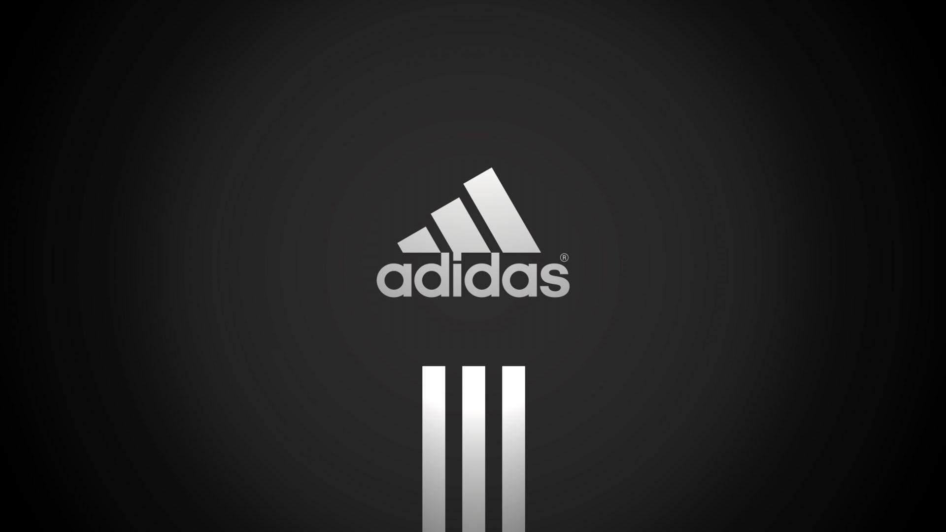 Adidas-Black-1080p-HD-Logo-Desktop-wallpaper-wp3602240