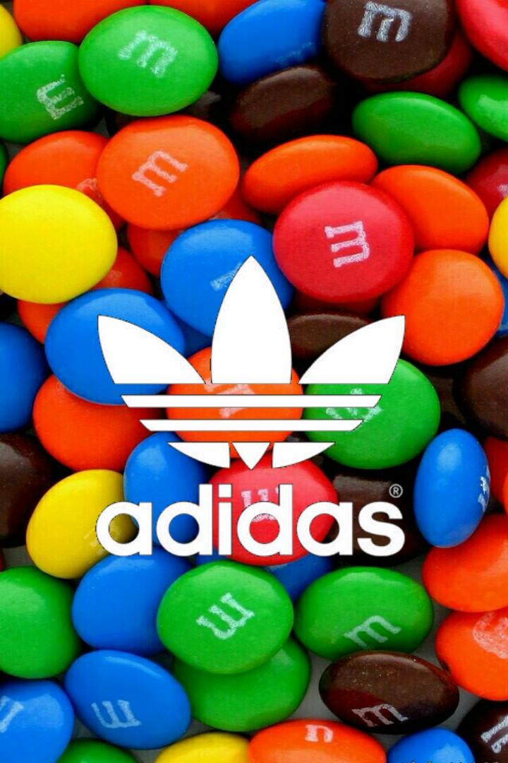 Adidas-IPhone-wallpaper-wp3602244