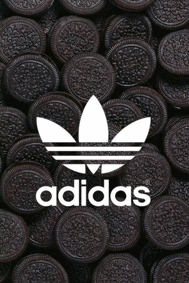 Adidas-IPhone-wallpaper-wp360423