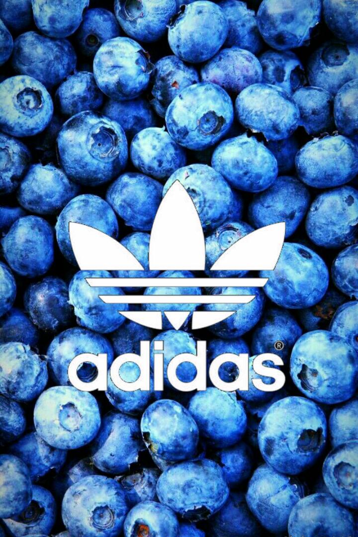 Adidas-IPhone-wallpaper-wp360452
