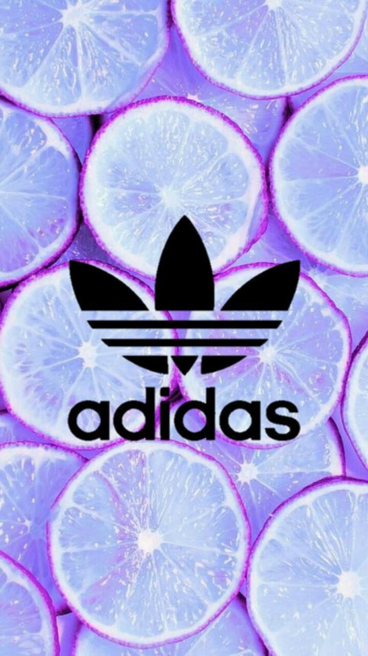 Adidas-IPhone-wallpaper-wp360472