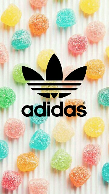 Adidas-colorful-jelly-wallpaper-wp3602239