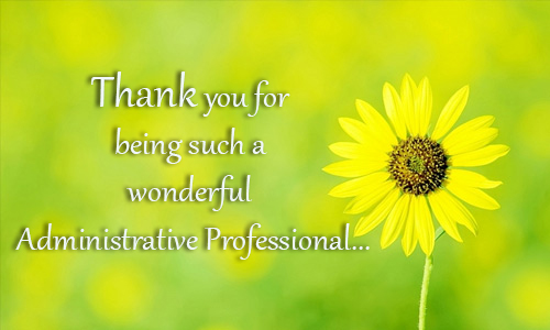Admin-Pro-Day-Ecards-happy-Administrative-professional-Day-Greetings-Administrative-prof-wallpaper-wpc9002054