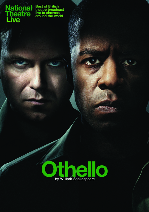 Adrian-Lester-and-Rory-Kinnear-in-Othello-NTLive-wallpaper-wpc9002060