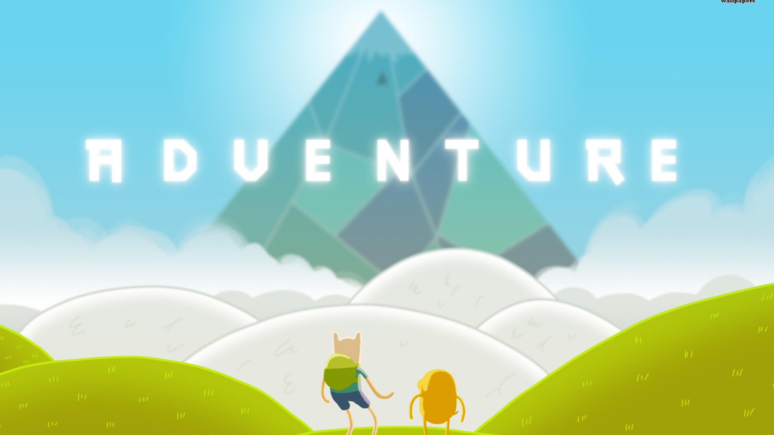 Adventure-Time-1920X1080-wallpaper-wpc5801976