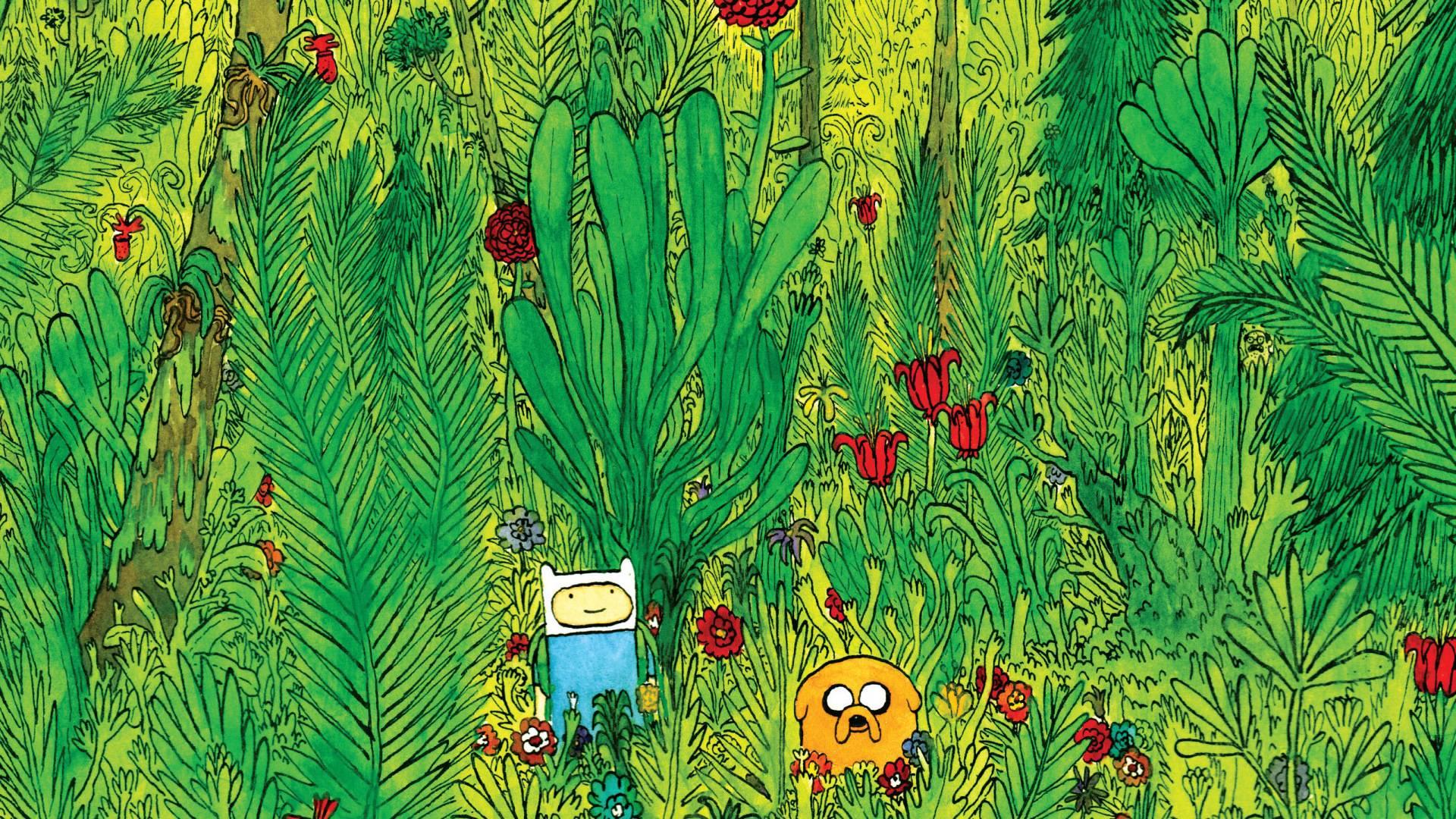 Adventure-Time-HD-Hora-de-Aventura-Papel-de-Parede-1920×1080-wallpaper-wpc9002062