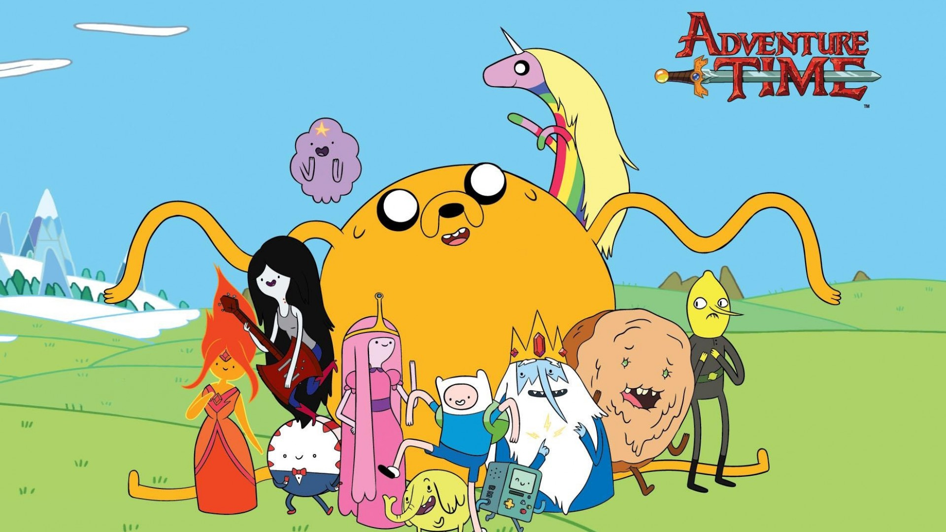 Adventure-Time-Pictures-Images-wallpaper-wpc5801978