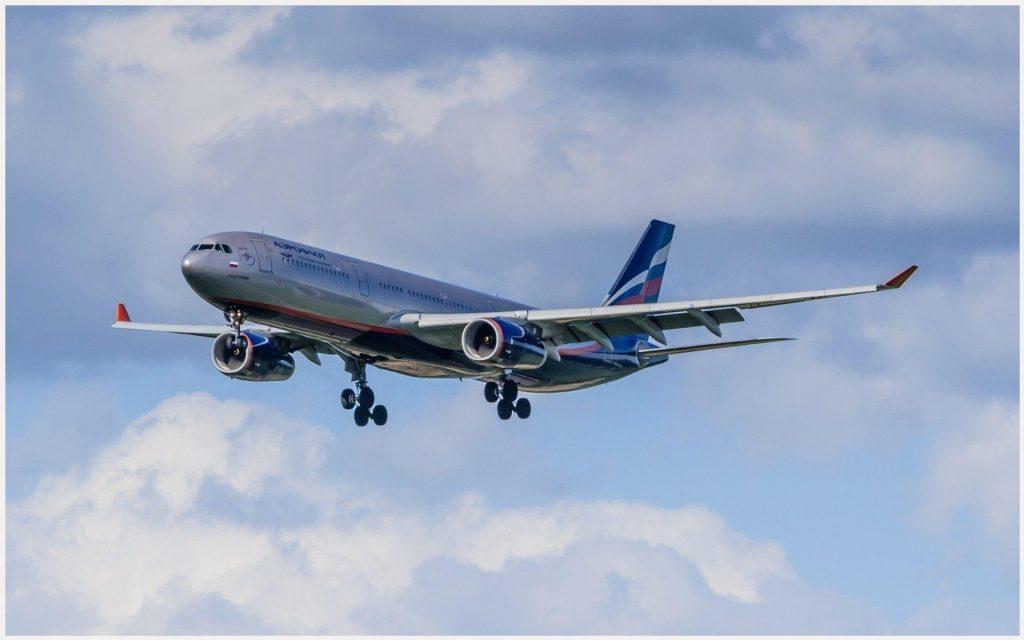 Aeroflot-Airlines-Airbus-A-Plane-aeroflot-airlines-airbus-a-plane-1080p-wallpaper-wpc5801979