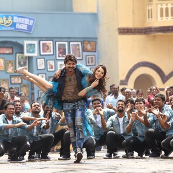 Agent-Bairavaa-Telugu-Full-Movie-Download-Free-HD-1080p-wallpaper-wpc9002079