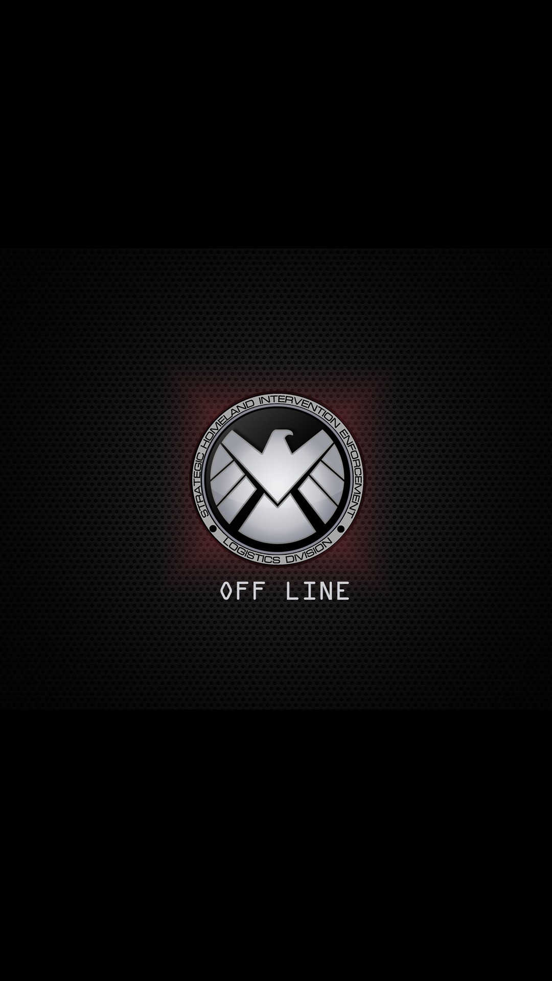 Agents-of-Shield-iPhone-afari-wallpaper-wp3802239