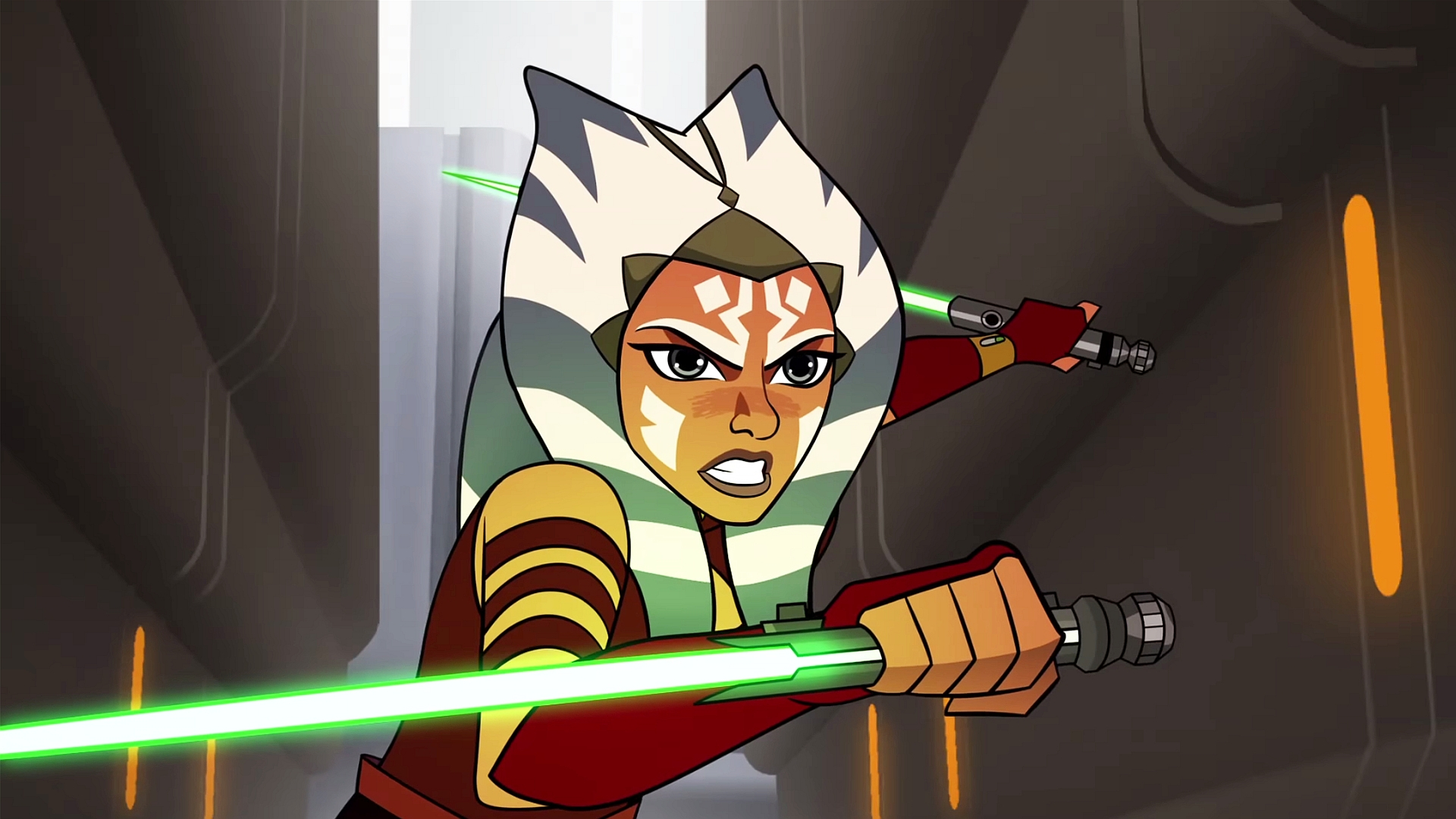 Ahsoka-1920x1080-wallpaper-wp3602291