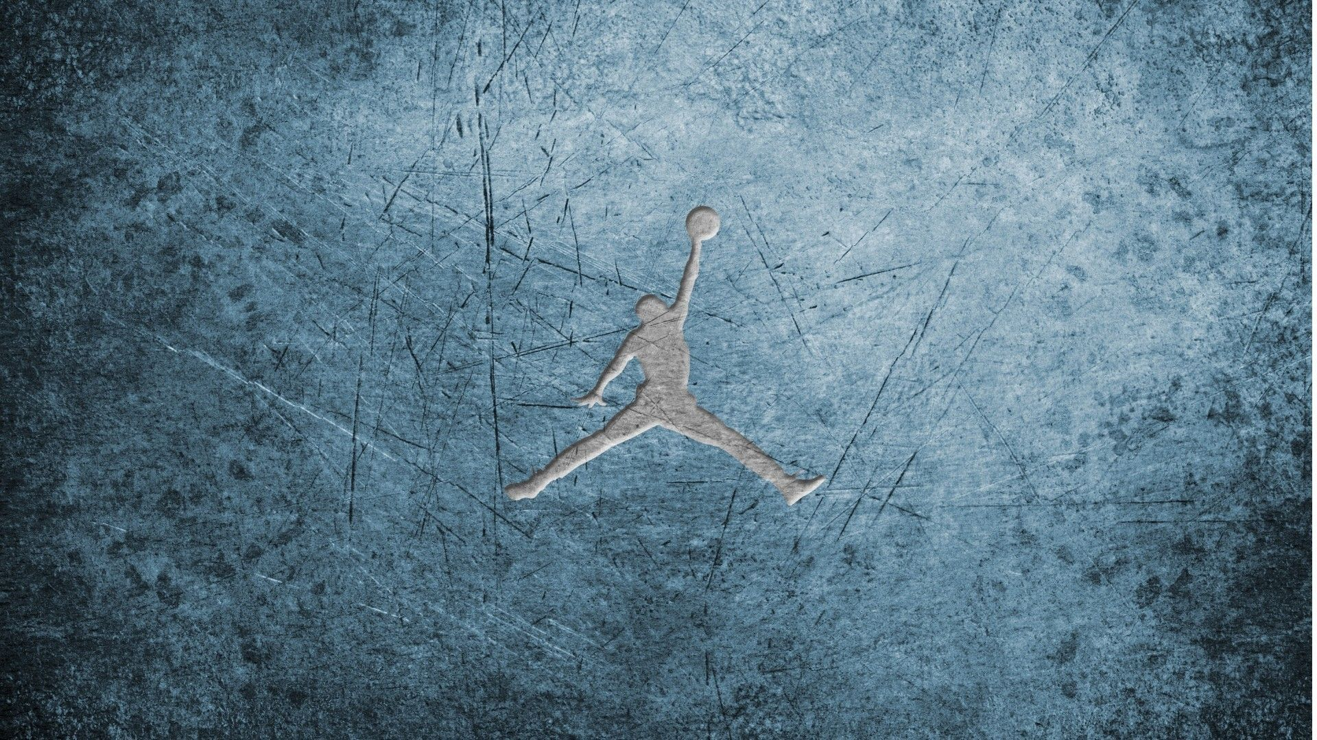 Air-Jordan-Logo-wallpaper-wpc5801997