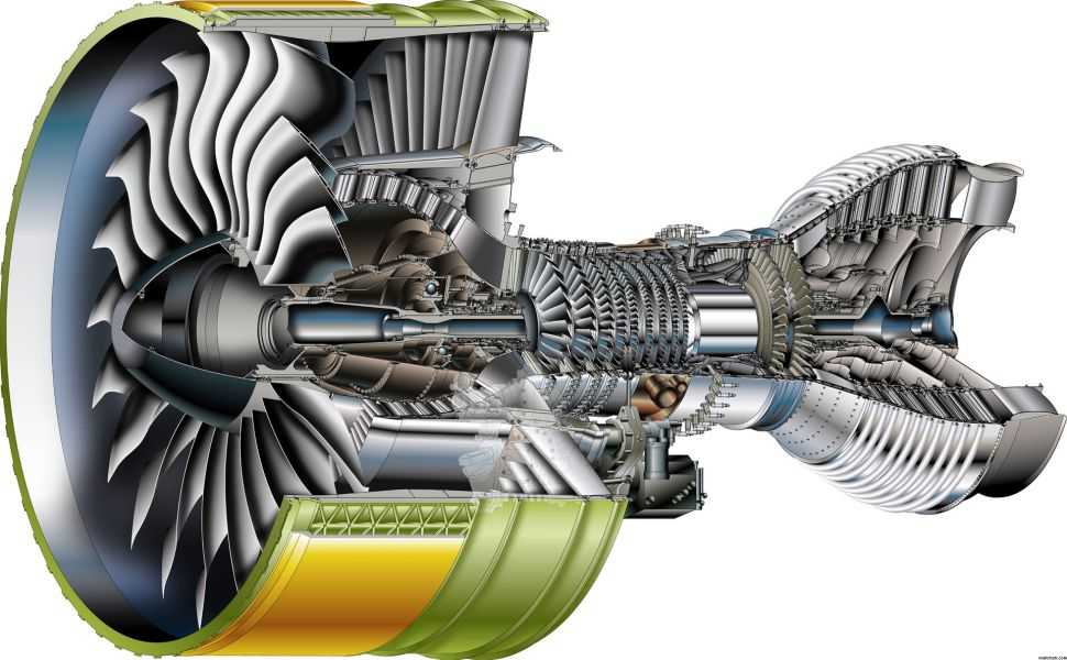 Airbus-A-Engine-HD-wallpaper-wp3602296