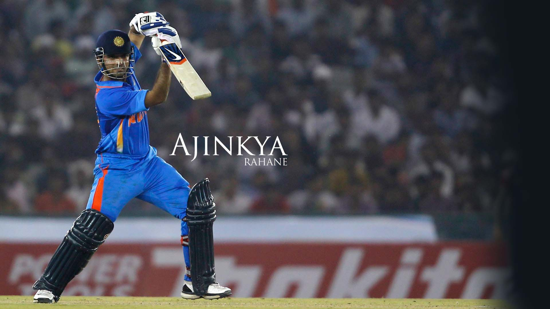 Ajinkya-Rahane-indian-cricketer-Indian-cricketer-Cricket-bat-ball-ravindra-jadeja-wallpaper-wpc5802005