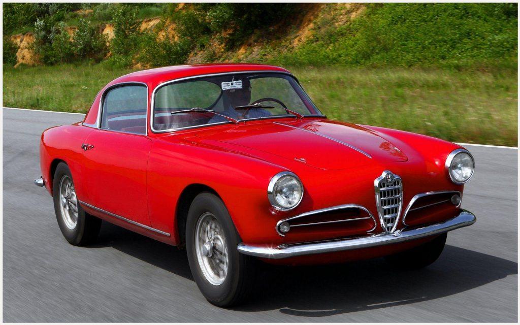 Alfa-Romeo-Classic-Car-alfa-romeo-classic-car-1080p-alfa-romeo-wallpaper-wp3602347