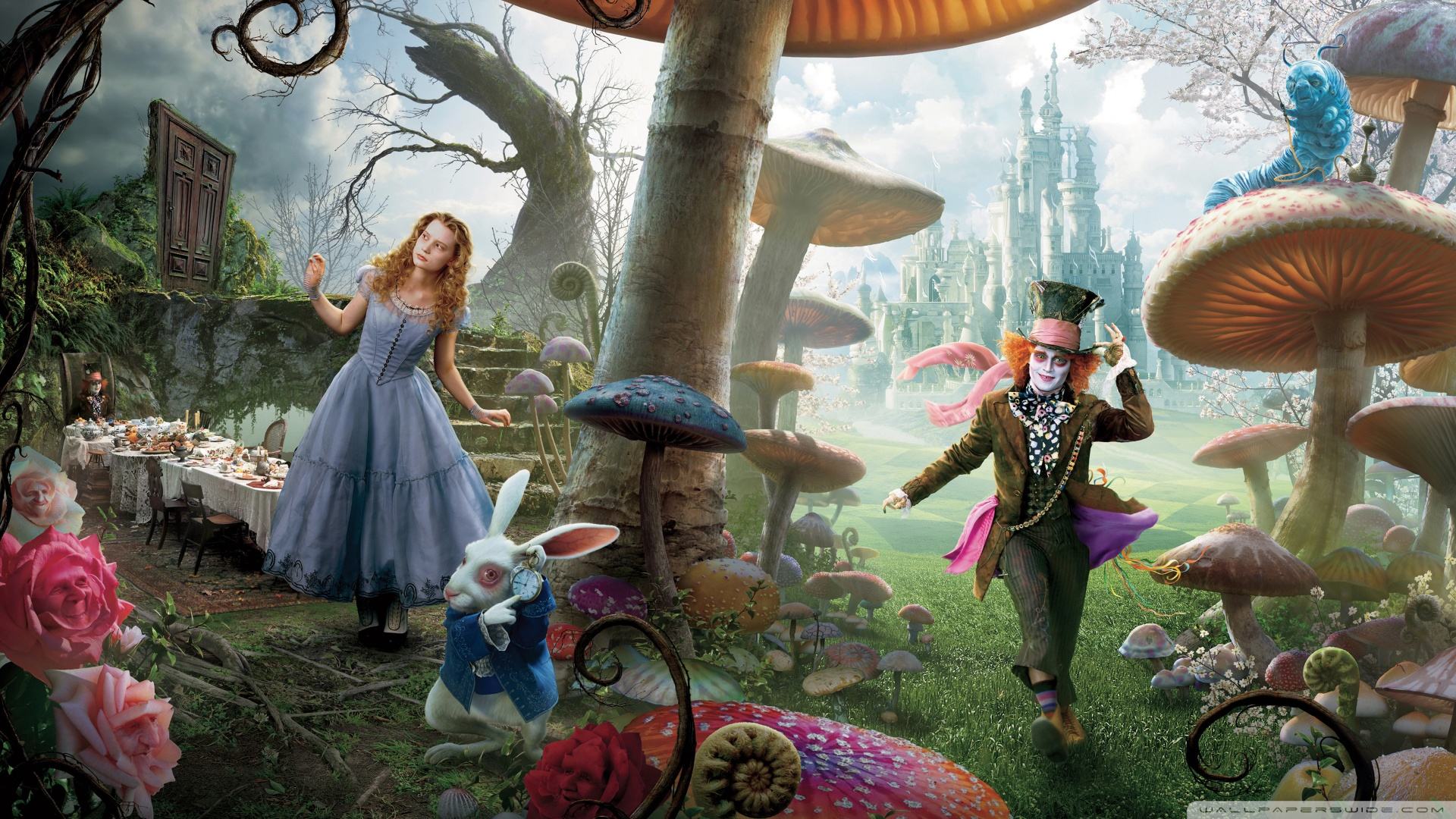 Alice-in-Wonderland-1920x1080-wallpaper-wpc9202279