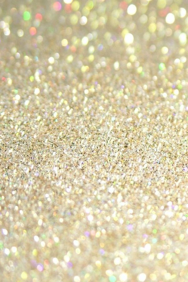 All-that-glitters-is-gold-wallpaper-wp3602364