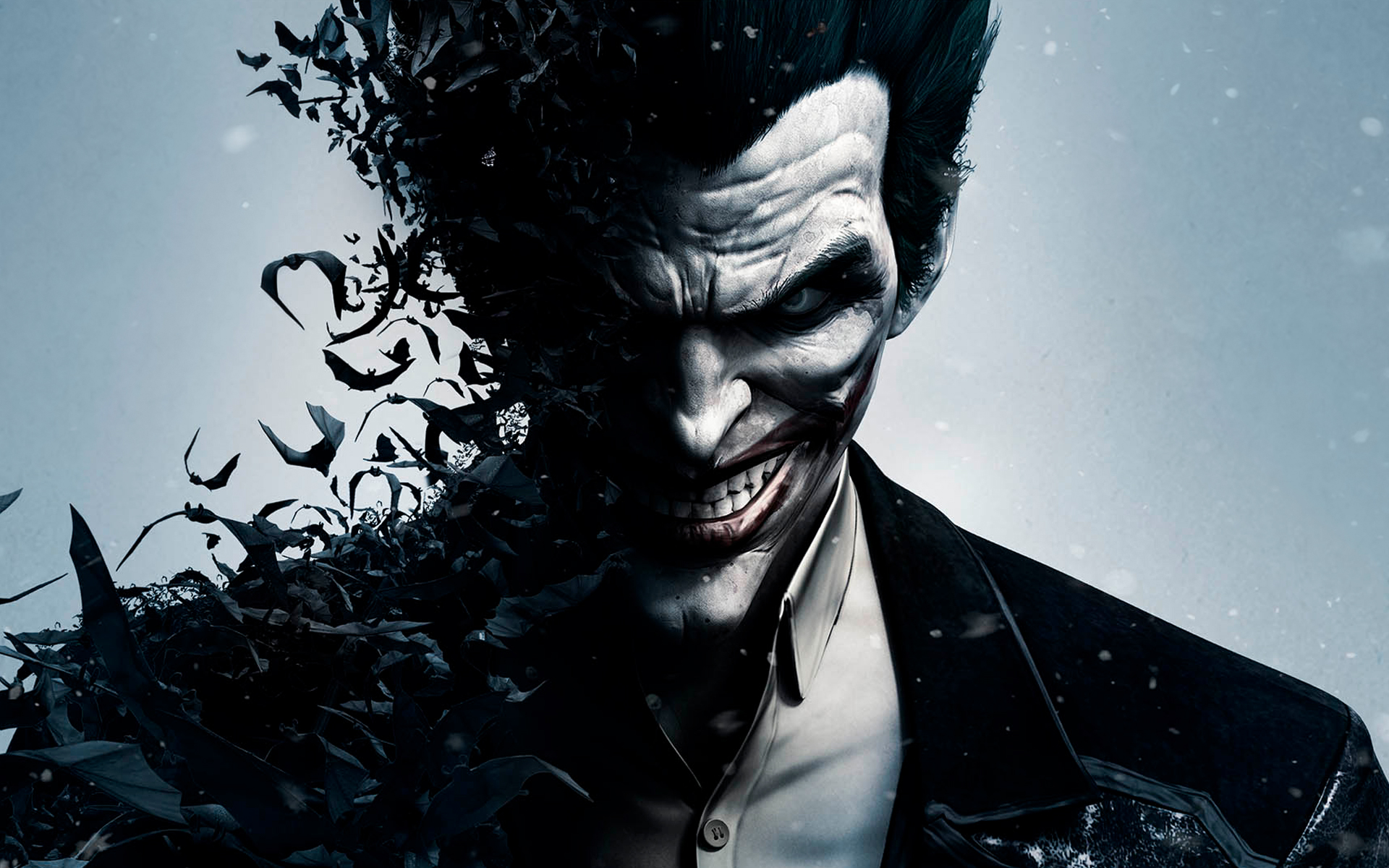 Amazing-joker-hd-1080p-For-Desktop-with-joker-hd-1080p-Download-H-wallpaper-wpc9002164