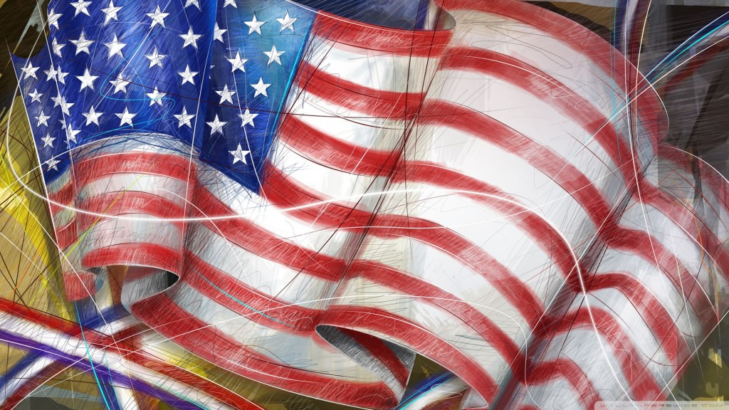 American-Flag-Desktop-wallpaper-wpc9202356