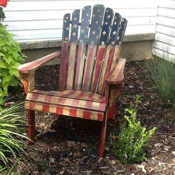 Americana-chair-wallpaper-wpc9202365