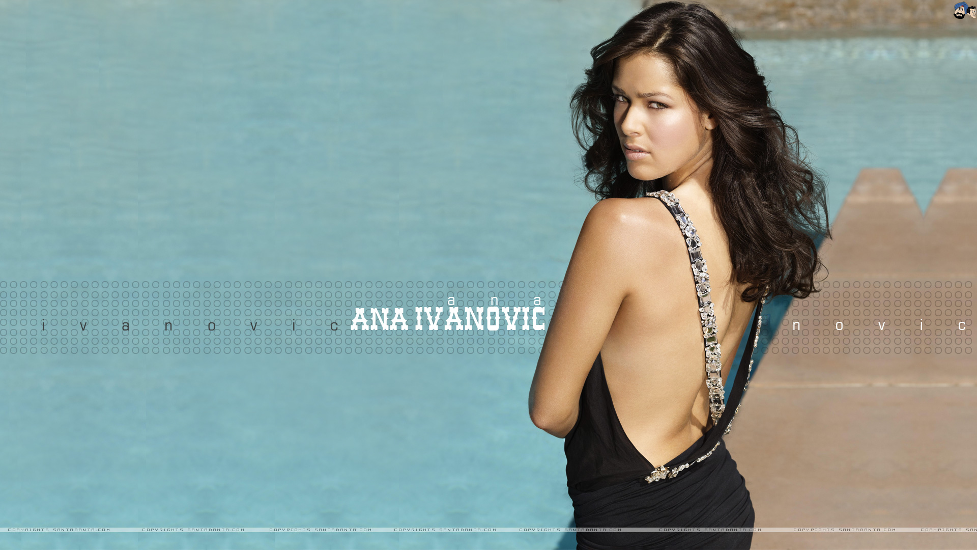 Ana-Ivanovic-1920x1080-wallpaper-wp3602449-1
