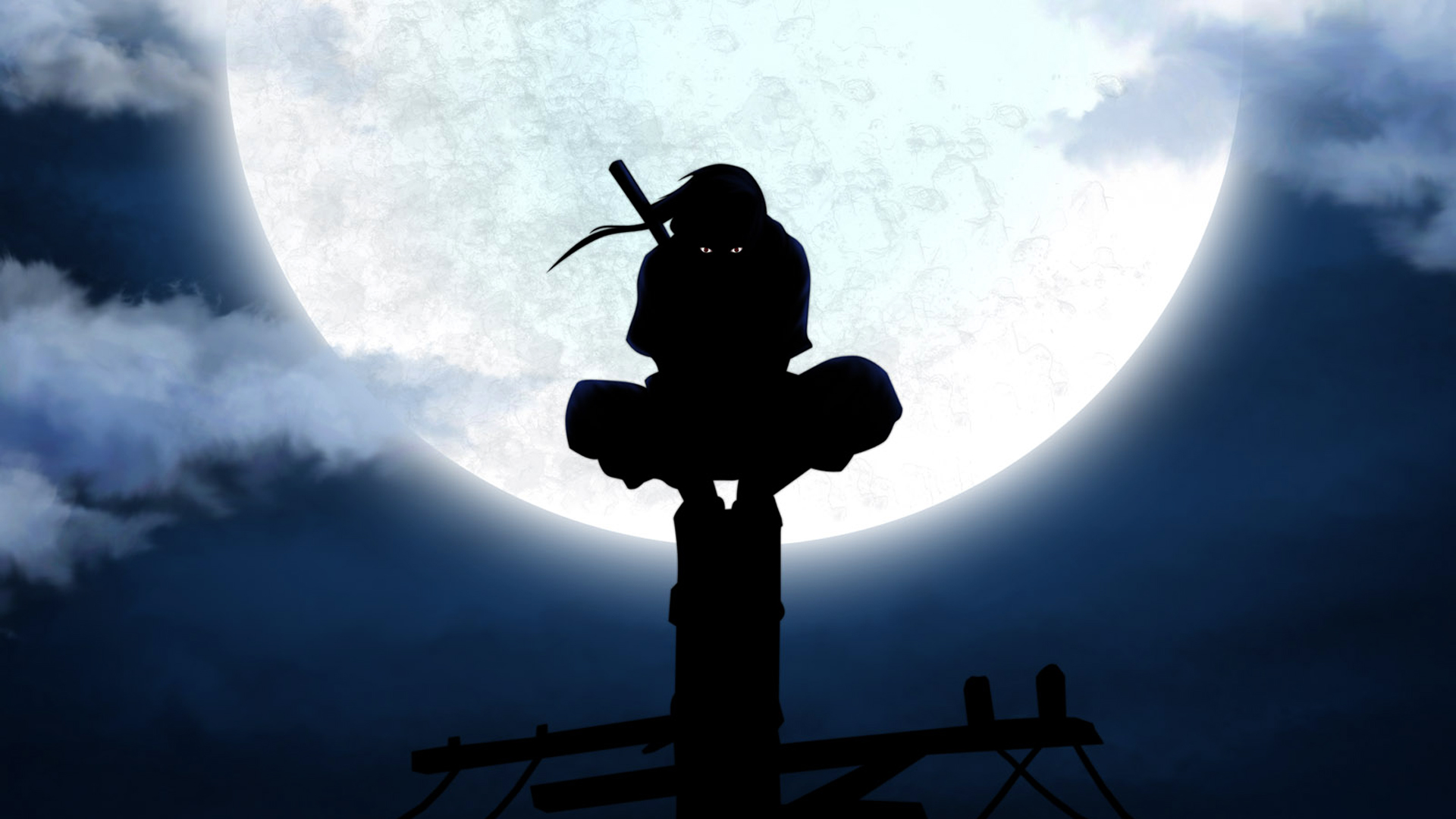 Anbu-Ninja-Itachi-Uchiha-Anime-1920x1080-Full-Moonunca-wallpaper-wpc5802090
