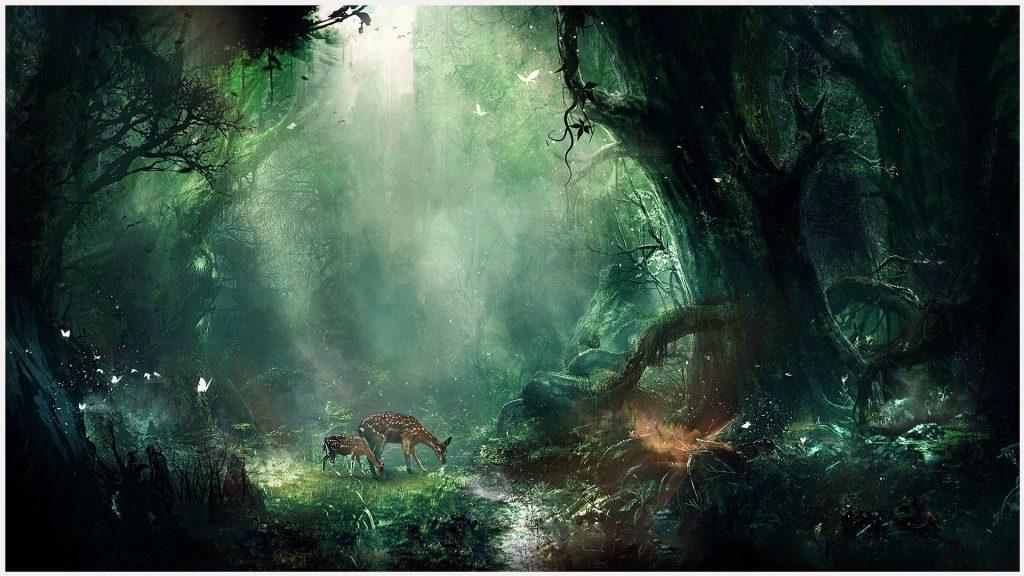 Ancient-Forest-Fantasy-ancient-forest-fantasy-1080p-ancient-forest-fantasy-wa-wallpaper-wp3802368