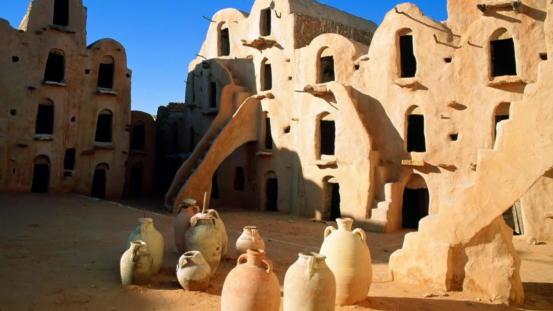 Ancient-ruins-with-pots-in-tunisia-1920x1080-ruins-via-www-all-in-wallpaper-wpc9002196