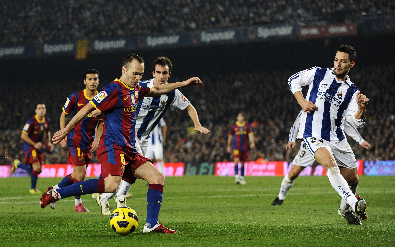 Andres-Iniesta-Desktop-Soccer-1080p-wallpaper-wpc9002201
