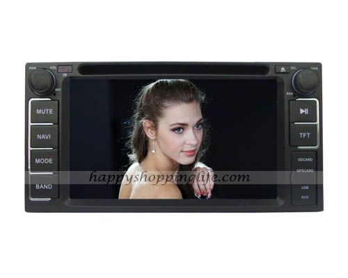 Android-Car-DVD-Player-GPS-Navigation-for-Toyota-Vitz-Wifi-G-Support-Virtual-N-Disc-OBD-wallpaper-wpc5802103