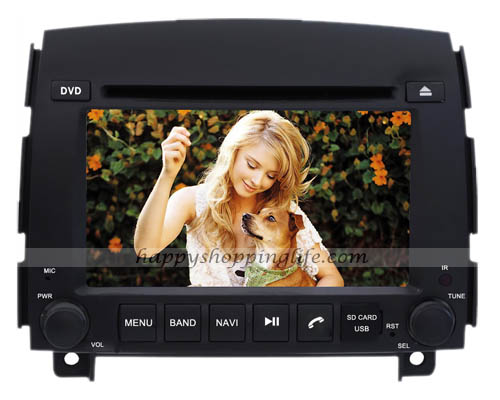 Android-Car-DVD-Player-Hyundai-NF-Sonata-GPS-Navigation-Wifi-G-wallpaper-wpc5802104
