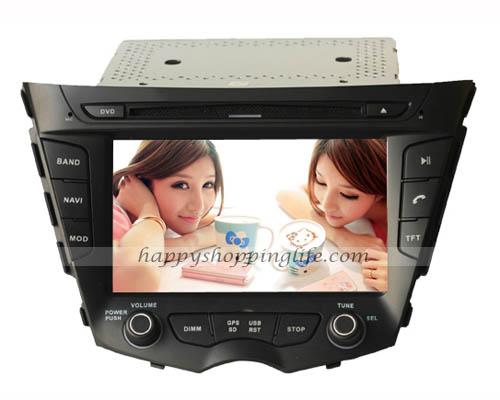 Android-DVD-Player-GPS-Navigation-G-Wifi-for-Hyundai-Veloster-wallpaper-wpc5802105