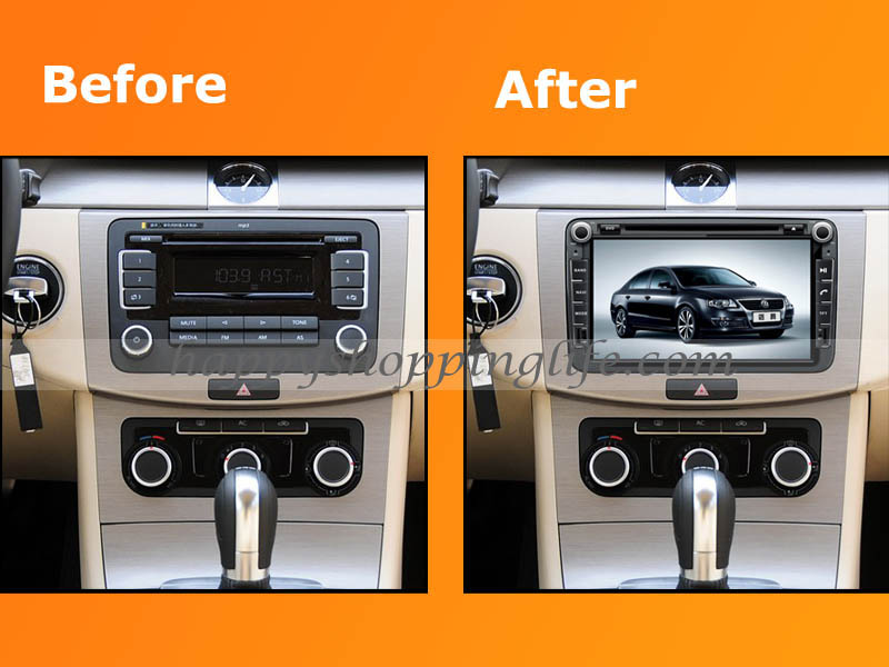 Android-car-DVD-player-for-Volkswagen-series-auto-radio-head-unit-with-Inch-multi-touch-screen-b-wallpaper-wpc5802102