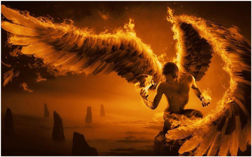 Angel-Wings-Fire-Fantasy-angel-wings-fire-fantasy-1080p-angel-wings-fire-fant-wallpaper-wp3802386