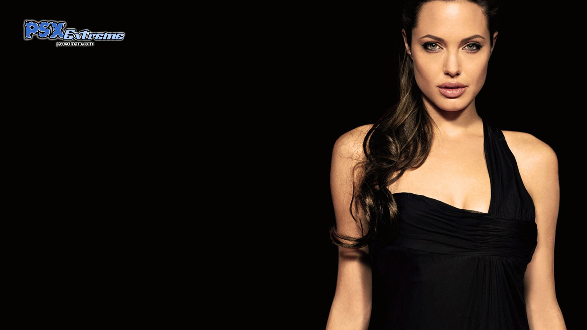 Angelina-Jolie-wallpaper-wp3802389