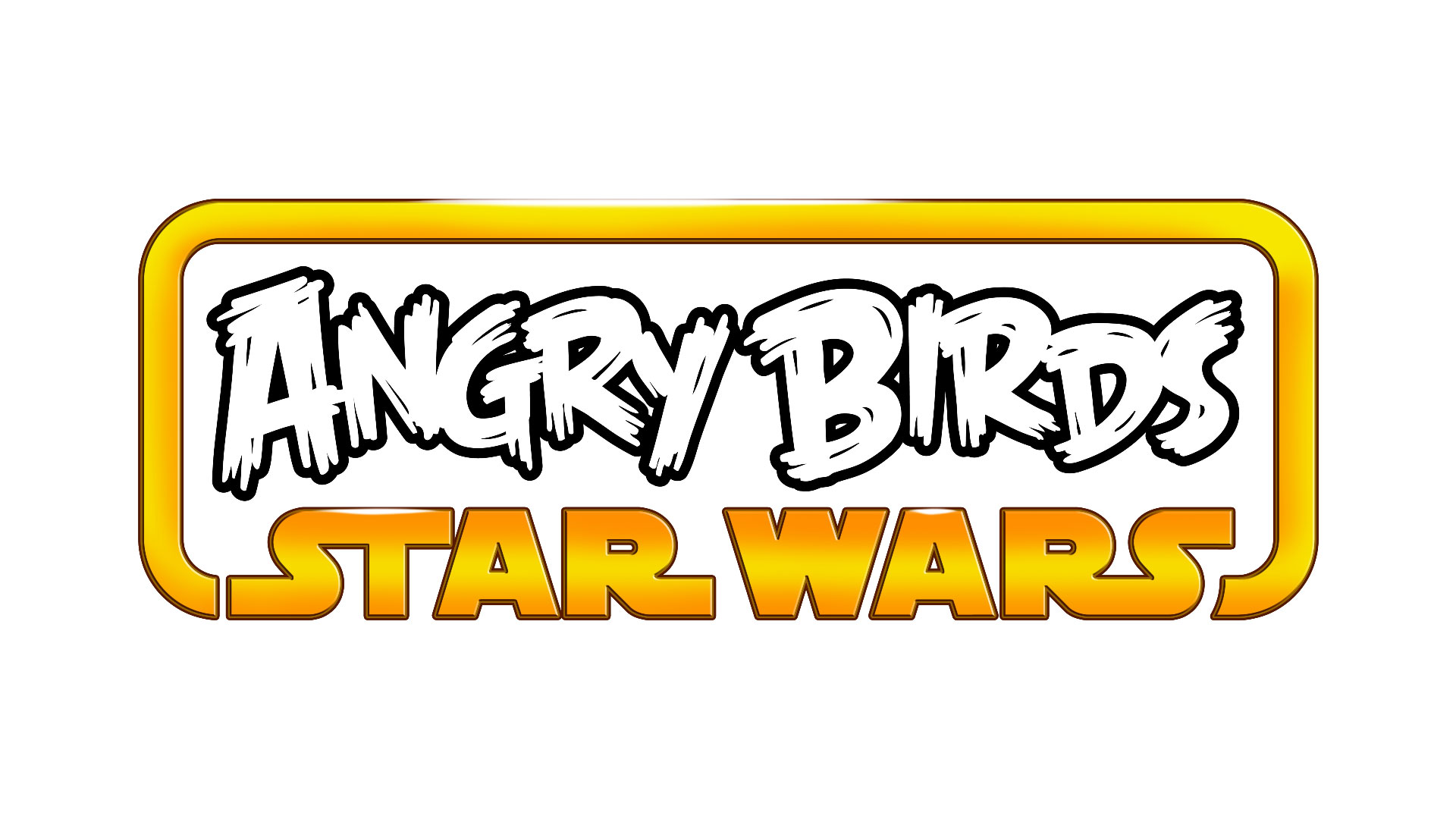 Angry-Birds-Star-Wars-Logo-1920x1080-wallpaper-wp3602489