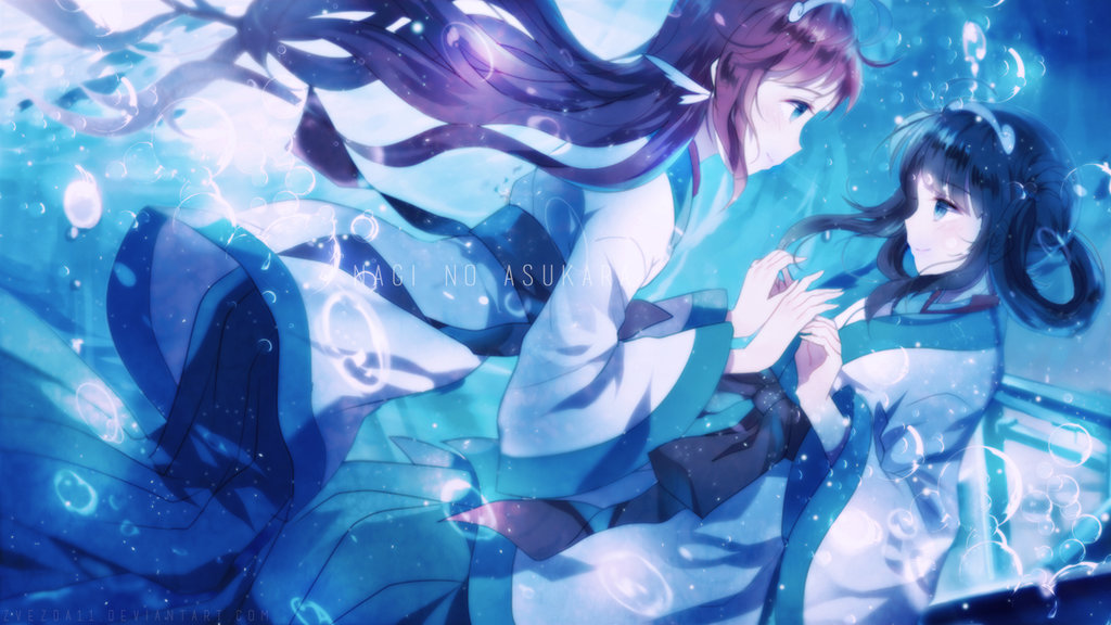Anime-1920-x-1080-Nagi-no-Asukara-by-zvezda-wallpaper-wp3602574