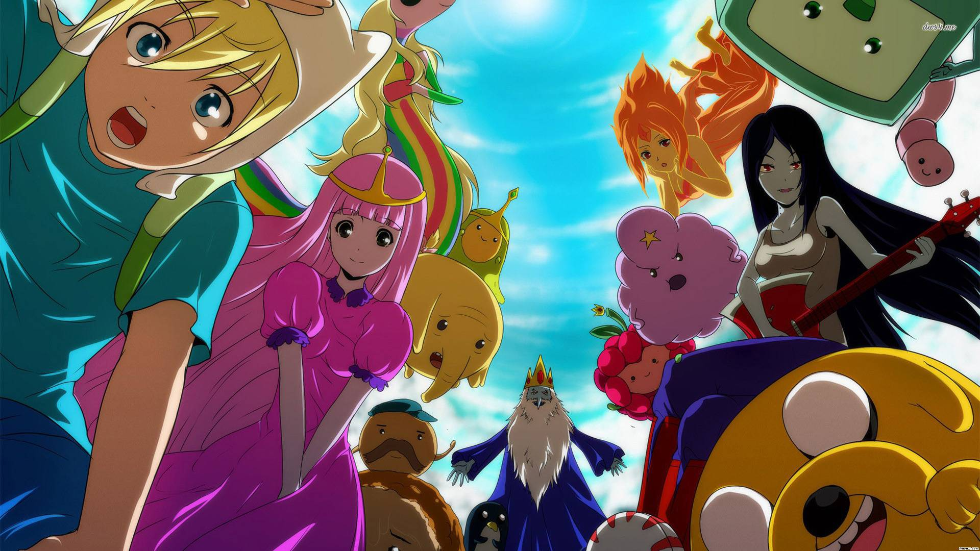 Anime-Adventure-Time-Adventure-Time-1920x1080-wallpaper-wpc5802139