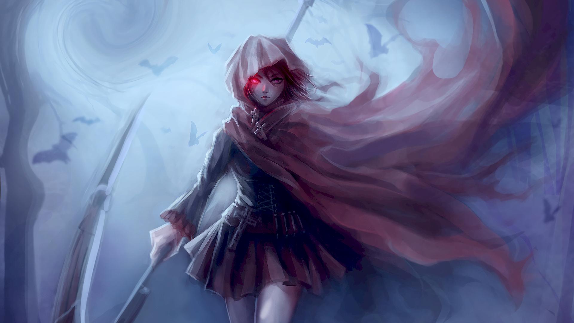 Anime-RWBY-Ruby-Rose-wallpaper-wpc5802157