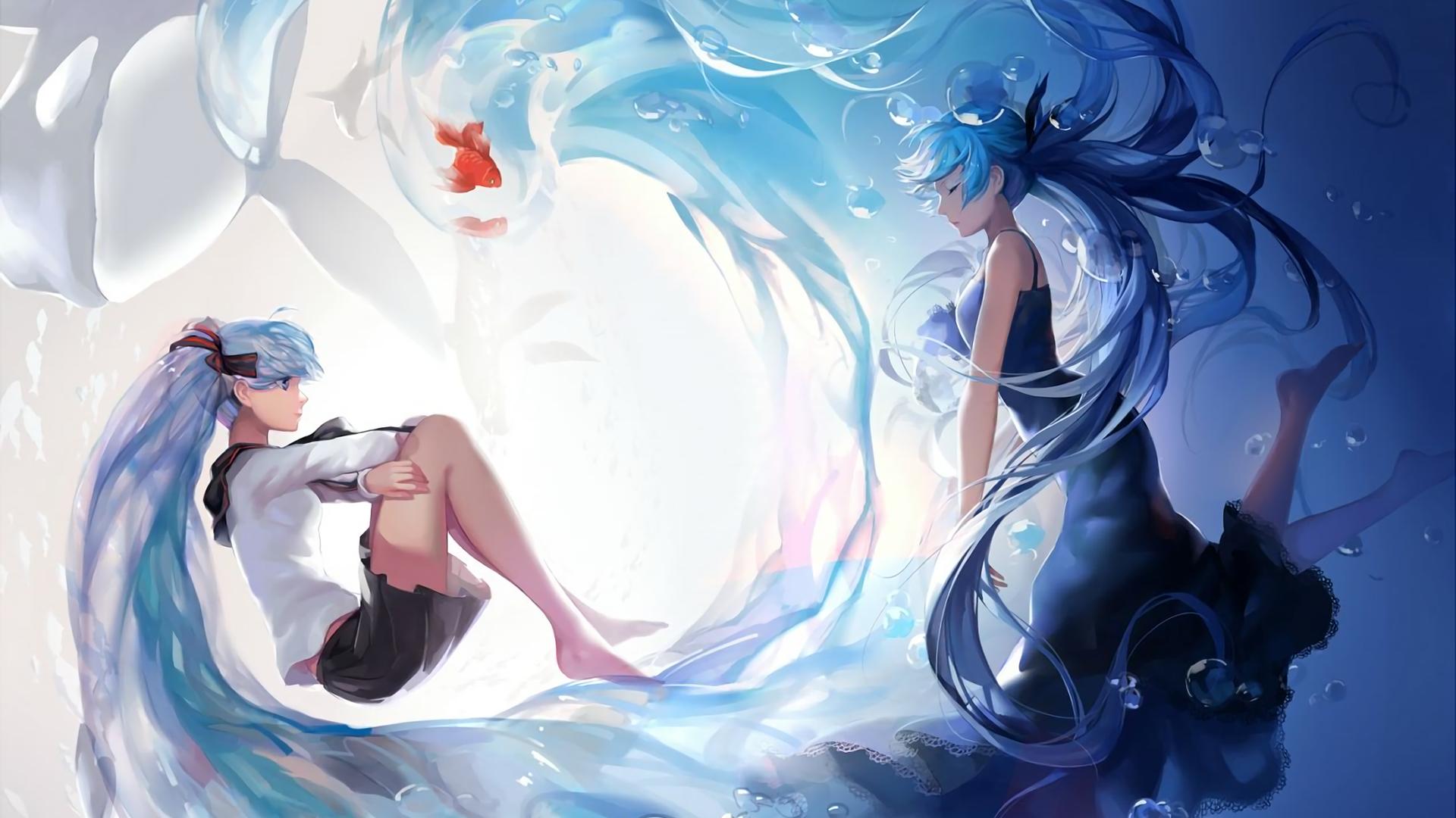 Anime-Vocaloid-Hatsune-Miku-wallpaper-wp3602569