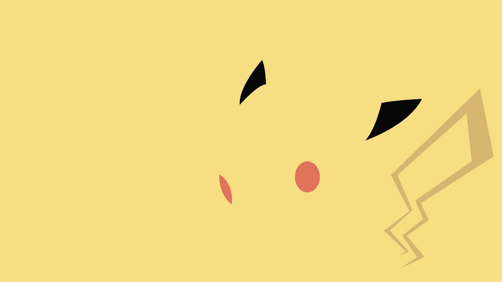 Another-Pikachu-pic-wallpaper-wpc9002279